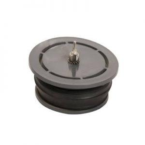 Duct Plug 110 mm