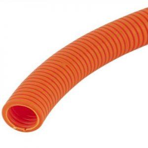 Flexible Pipe 28 mm