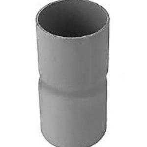 PVC Socket Type Coupling 110mm
